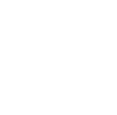 Penny Post Credit Union